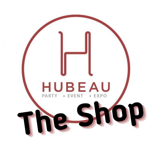 hubeau-the-shop-verkoop-van-feestmaterialen