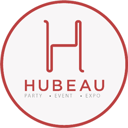 Hubeau Party Rental